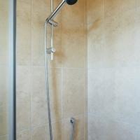 Seabass Bathroom 1 Web