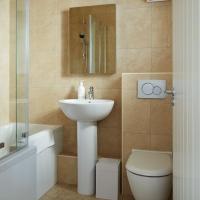 Seabass Bathroom Web