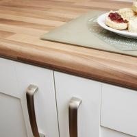 Seabass Kitchen Detail Web