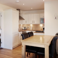 Seabass Kitchen Web