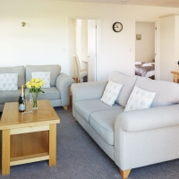 Seabass Lounge Web