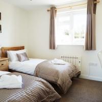 Seabass Twin Bedroom Web